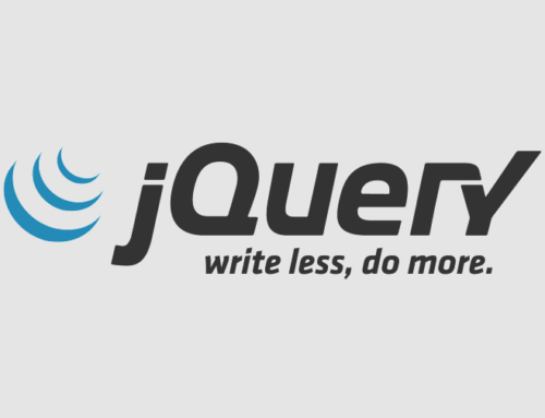 Is jQuery dead?